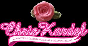 Chris Kardel